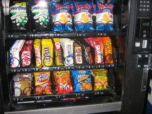 generational-ideas-vending-machines-example-01
