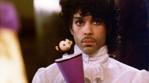 purple-rain_still8