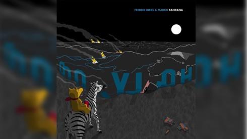 freddie-gibbs-madlib-bandana-album-art